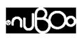 Nuboo